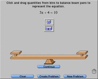 Balancing chemical equations worksheet answers with work