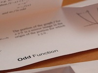 Picture of Foldables