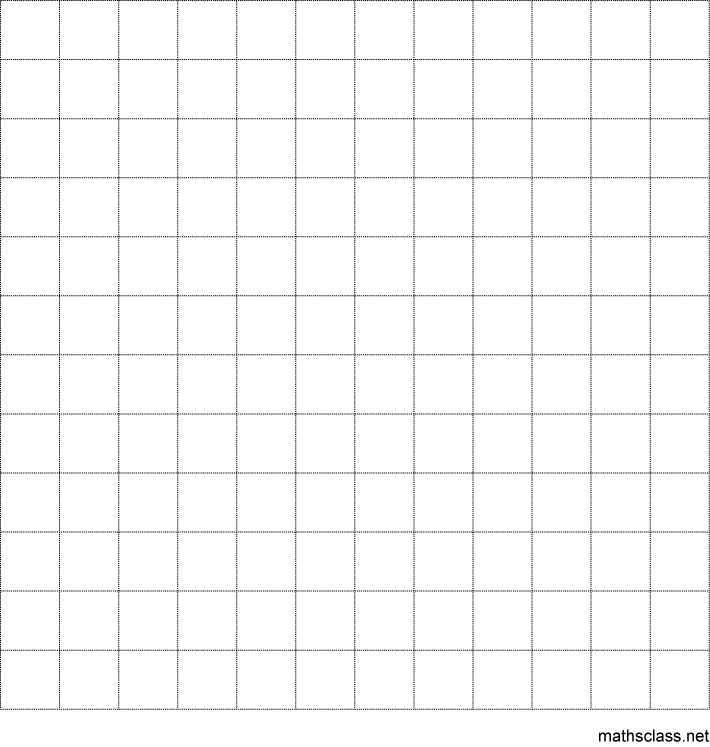 12 by 12 grid paper search results calendar 2015